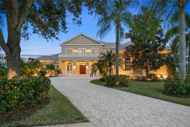 16318 Foremast Place, Lakewood Ranch, FL 34202 (MLS #A4488248) :: Sarasota Home Specialists