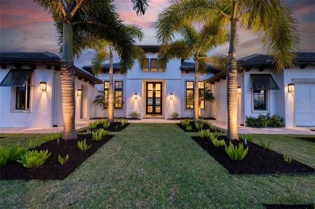 14639 Como Circle, Lakewood Ranch, FL 34202 (MLS #A4488284) :: Dalton Wade Real Estate Group