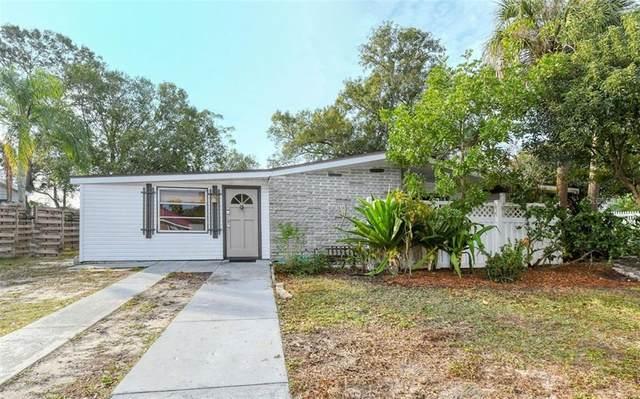 3136 Bahia Vista, Sarasota, FL 34239 (MLS #A4488296) :: Delta Realty, Int'l.
