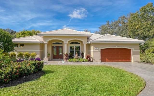 6607 Hunter Combe Crossing, University Park, FL 34201 (MLS #A4488329) :: Team Buky