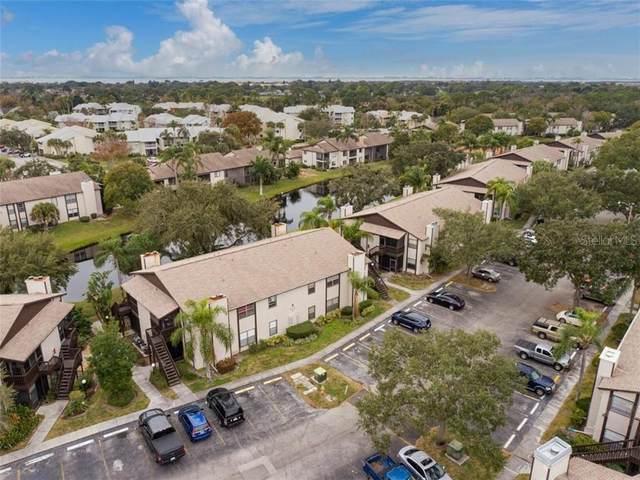 3861 59TH Avenue W, Bradenton, FL 34210 (MLS #A4488332) :: Sarasota Home Specialists
