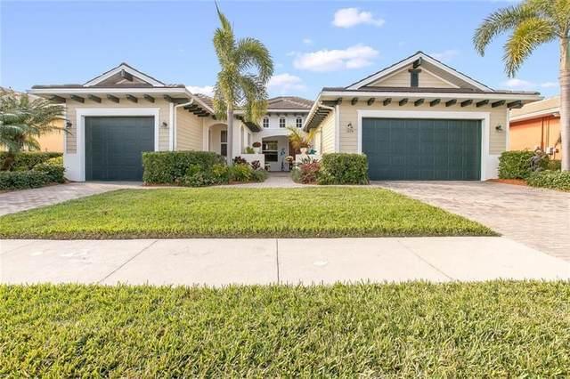 1024 Kestrel Court, Bradenton, FL 34208 (MLS #A4488366) :: BuySellLiveFlorida.com