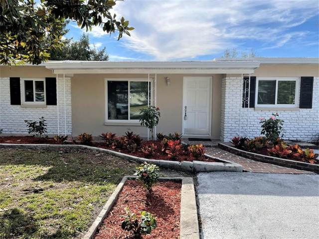 4208 W Fair Oaks Avenue, Tampa, FL 33611 (MLS #A4488384) :: Delta Realty, Int'l.