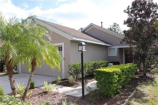 14242 Tree Swallow Way, Lakewood Ranch, FL 34202 (MLS #A4488418) :: Dalton Wade Real Estate Group