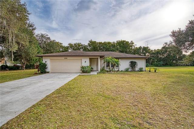 2304 52ND Avenue E, Bradenton, FL 34203 (MLS #A4488431) :: Lockhart & Walseth Team, Realtors