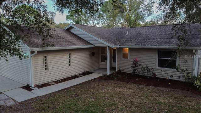 4163 Acline Avenue, North Port, FL 34286 (MLS #A4488444) :: Florida Real Estate Sellers at Keller Williams Realty