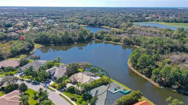 8278 Deerbrook Circle, Sarasota, FL 34238 (MLS #A4488453) :: Sarasota Home Specialists
