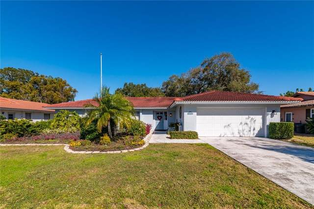 2807 Coventry Drive, Sarasota, FL 34231 (MLS #A4488486) :: Everlane Realty
