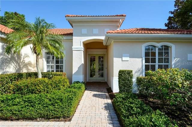 7418 Monte Verde, Sarasota, FL 34238 (MLS #A4488509) :: Bob Paulson with Vylla Home