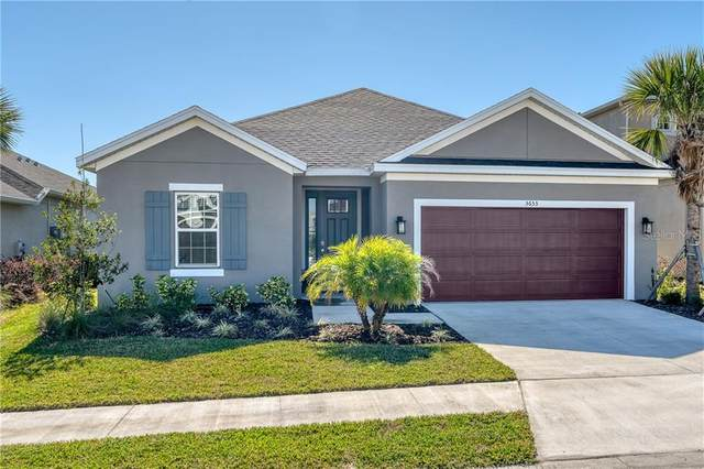 5653 Maidenstone Way, Palmetto, FL 34221 (MLS #A4488550) :: Medway Realty