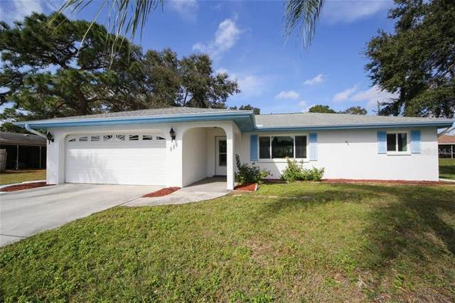 131 Argus Road, Venice, FL 34293 (MLS #A4488559) :: Baird Realty Group