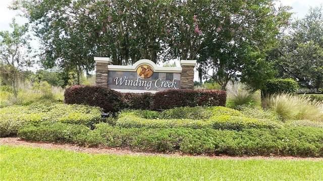 1010 406TH Court E, Myakka City, FL 34251 (MLS #A4488560) :: Baird Realty Group