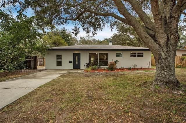 2730 Ingot Place, Sarasota, FL 34235 (MLS #A4488578) :: Visionary Properties Inc