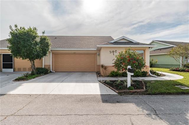 1507 Terra Ceia Bay Circle N/A, Palmetto, FL 34221 (MLS #A4488587) :: Florida Real Estate Sellers at Keller Williams Realty
