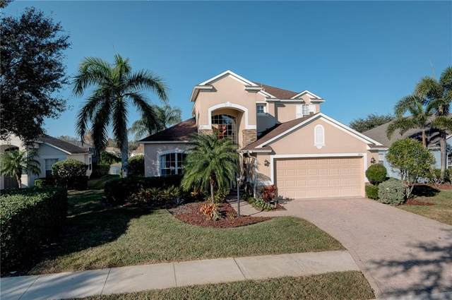 6214 Willet Court, Lakewood Ranch, FL 34202 (MLS #A4488606) :: Sarasota Home Specialists