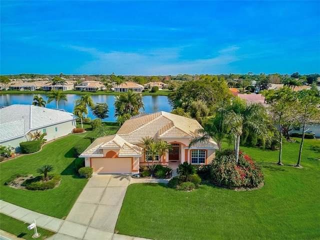4613 Chase Oaks Drive, Sarasota, FL 34241 (MLS #A4488619) :: Griffin Group