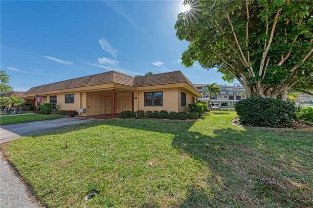 9611 Valencia Cove, Bradenton, FL 34210 (MLS #A4488653) :: Everlane Realty