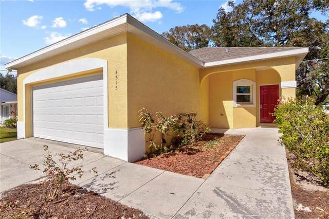 4315 2ND Avenue E, Bradenton, FL 34208 (MLS #A4488701) :: Everlane Realty