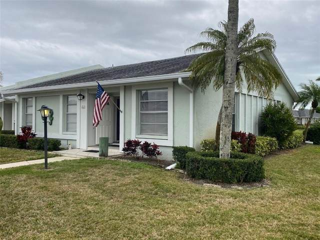 4111 33RD AVENUE Drive W, Bradenton, FL 34205 (MLS #A4488710) :: Alpha Equity Team