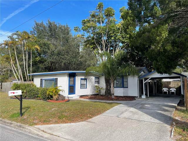 3606 9TH Avenue W, Bradenton, FL 34205 (MLS #A4488719) :: Everlane Realty