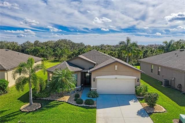 5608 110TH Avenue E, Parrish, FL 34219 (MLS #A4488727) :: Premier Home Experts