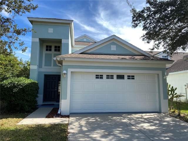 4170 Day Bridge Place, Ellenton, FL 34222 (MLS #A4488752) :: Medway Realty