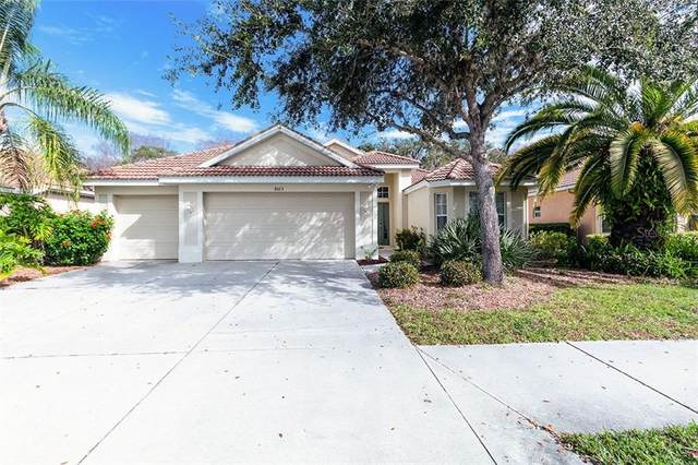 8623 Stone Harbour Loop, Bradenton, FL 34212 (MLS #A4488826) :: Griffin Group