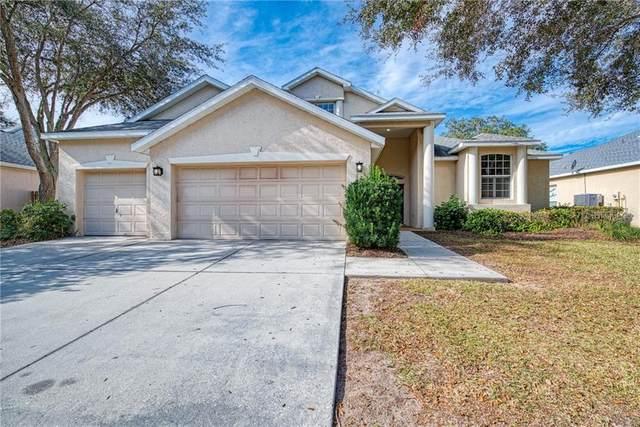 796 Shorecrest Drive, Sarasota, FL 34232 (MLS #A4488903) :: MVP Realty