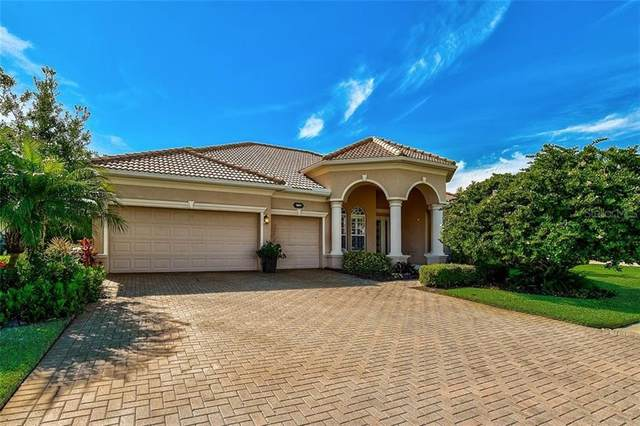 5571 Rock Dove Drive, Sarasota, FL 34241 (MLS #A4488917) :: RE/MAX Marketing Specialists