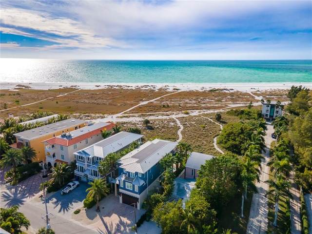 807 N Shore Drive, Anna Maria, FL 34216 (MLS #A4488939) :: Team Buky