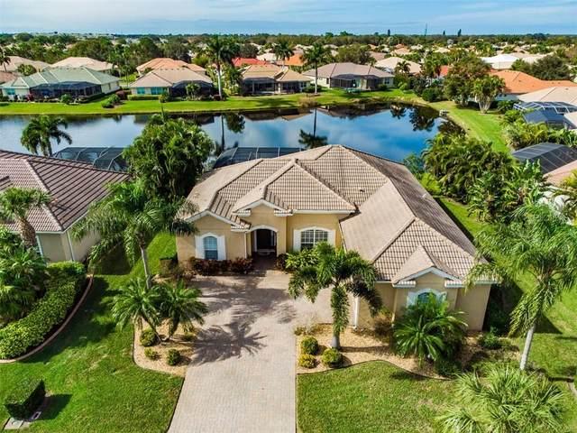 Venice, FL 34292 :: Sarasota Home Specialists