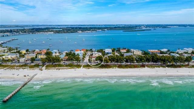 101 7TH Street S A, Bradenton Beach, FL 34217 (MLS #A4488966) :: Everlane Realty