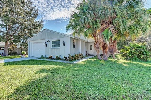 341 Victoria Rd, Venice, FL 34293 (MLS #A4488970) :: Griffin Group