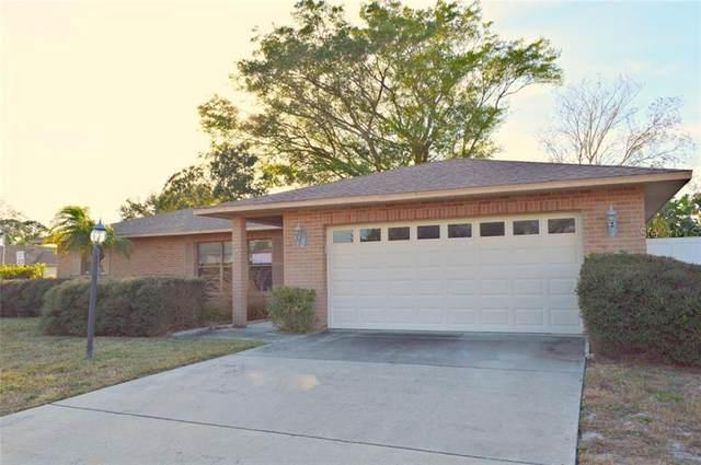 302 72ND Street NW, Bradenton, FL 34209 (MLS #A4488998) :: Griffin Group