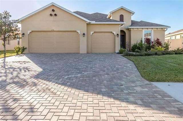 6738 Devesta Loop, Palmetto, FL 34221 (MLS #A4489023) :: Everlane Realty