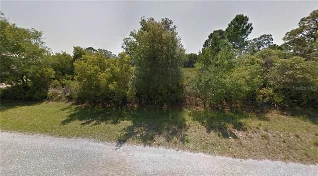 D Allyon Drive, North Port, FL 34287 (MLS #A4489033) :: Young Real Estate