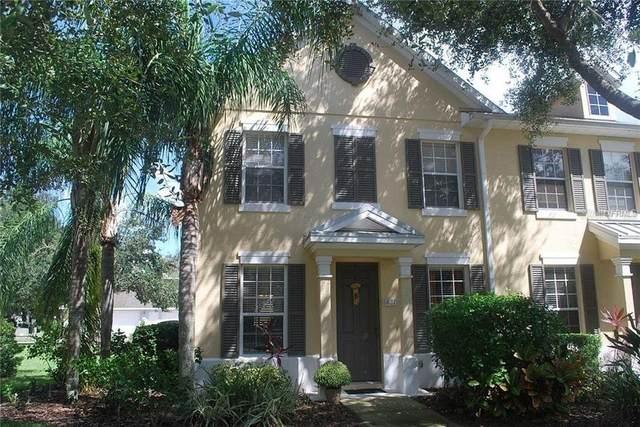 5627 Simonton Street, Bradenton, FL 34203 (MLS #A4489042) :: Premier Home Experts