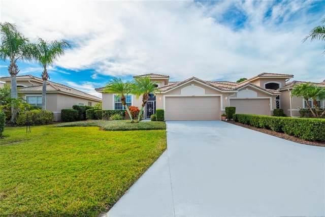 4407 Samoset Drive, Sarasota, FL 34241 (MLS #A4489047) :: Sarasota Home Specialists