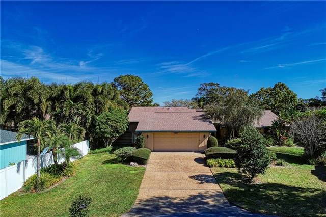 2207 78TH Street W, Bradenton, FL 34209 (MLS #A4489053) :: Premier Home Experts