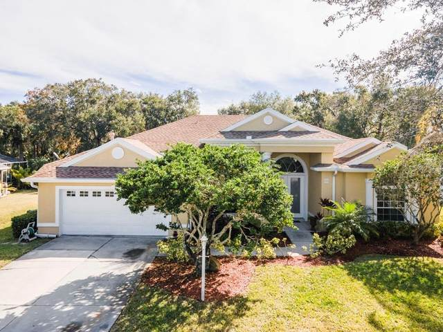 11331 Rivers Bluff Circle, Lakewood Ranch, FL 34202 (MLS #A4489054) :: Sarasota Home Specialists