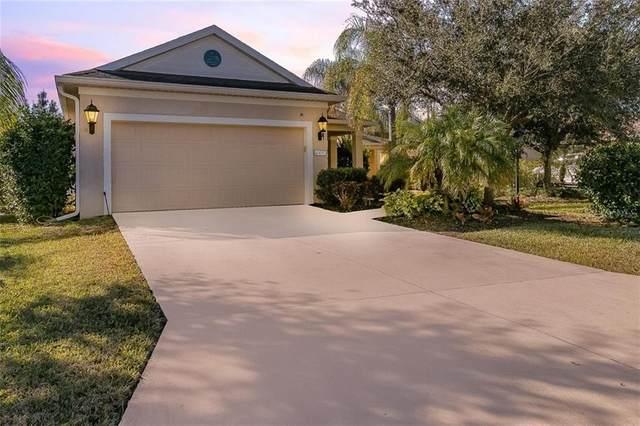 4537 Summerlake Circle, Parrish, FL 34219 (MLS #A4489095) :: Frankenstein Home Team