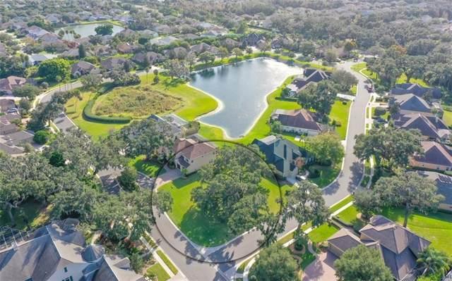 3758 59TH AVENUE Circle E, Ellenton, FL 34222 (MLS #A4489134) :: Dalton Wade Real Estate Group