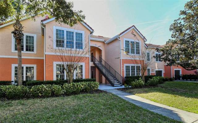 4148 Central Sarasota Parkway #1314, Sarasota, FL 34238 (MLS #A4489135) :: Sarasota Home Specialists