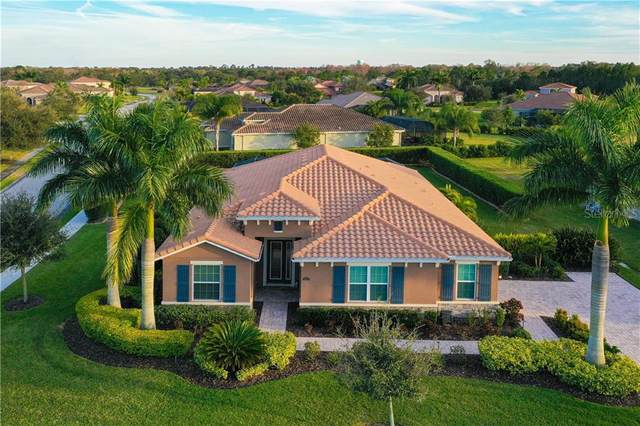 373 165TH Court NE, Bradenton, FL 34212 (MLS #A4489136) :: The Duncan Duo Team