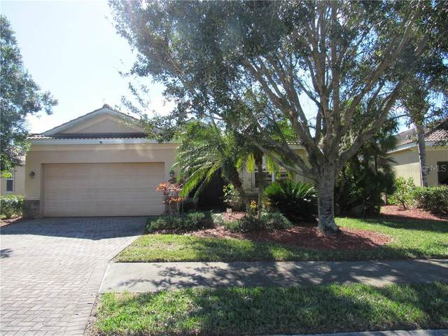8908 Heritage Sound Drive, Bradenton, FL 34212 (MLS #A4489150) :: The Duncan Duo Team