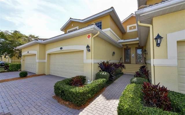 8004 Grand Estuary Trail #102, Bradenton, FL 34212 (MLS #A4489173) :: Everlane Realty