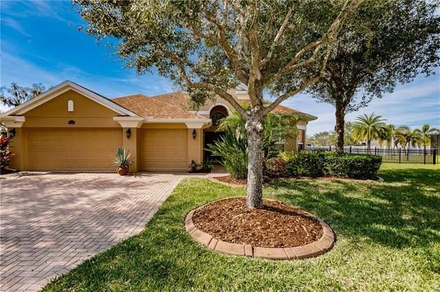 6914 44TH Court E, Ellenton, FL 34222 (MLS #A4489208) :: Everlane Realty