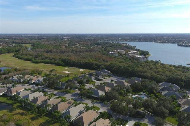 7827 Heritage Classic Court, Lakewood Ranch, FL 34202 (MLS #A4489221) :: Sarasota Home Specialists