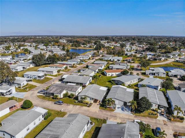187 Nightingale Circle, Ellenton, FL 34222 (MLS #A4489222) :: Medway Realty
