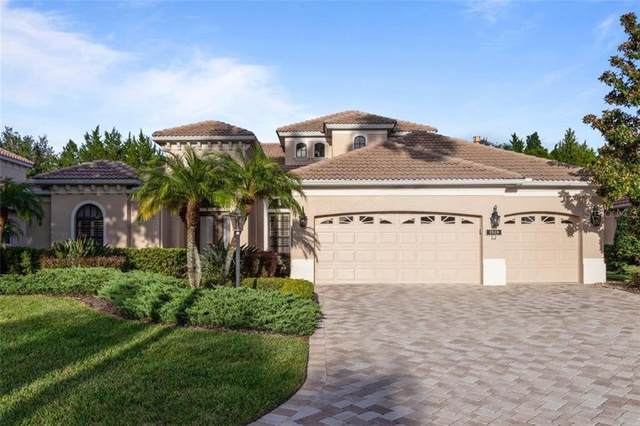 7515 Abbey Glen, Lakewood Ranch, FL 34202 (MLS #A4489230) :: Sarasota Home Specialists